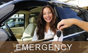 Sumner Locksmith Emergency